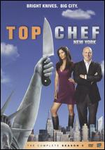 Top Chef - Season 5 - New York