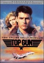 Top Gun - Special Collector's Edition