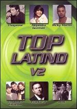 Top Latino - Vol. 2
