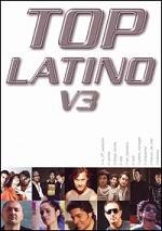 Top Latino - Vol. 3