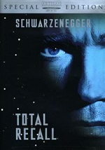 Total Recall - Special Edition