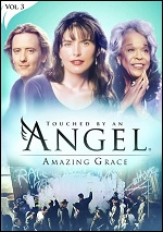 Touched By An Angel - Amazing Grace