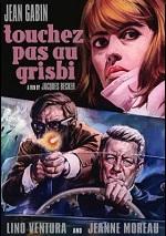 Touchez Pas Au Grisbi - Special Edition