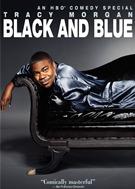 Tracy Morgan - Black And Blue