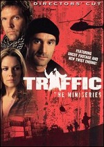 Traffic - The Miniseries - Director´s Cut