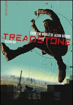 Treadstone - Season One