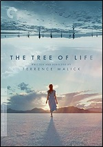 Tree Of Life - Criterion Collection