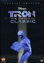 Tron - The Original Classic - Special Edition