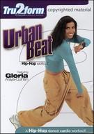 Urban Beat - Hip Hop Workout