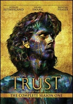 Trust - The Complete Season One