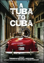 Tuba To Cuba