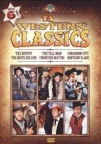 TV Western Classics