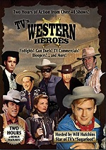 TV Western Heroes