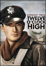 Twelve O´Clock High - Special Edition