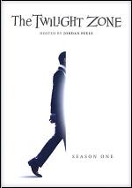 Twilight Zone - Season One
