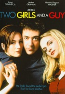 Two Girls And A Guy ( 1988 )
