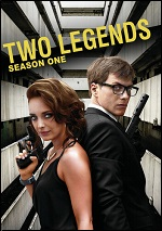 Two Legends - Season One