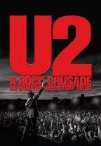 U2 - A Rock Crusade