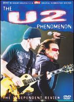 U2 - Phenomenon