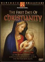 Ultimate Collections - The First Days Of Christianity