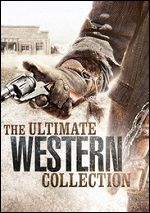 Ultimate Western Collection