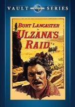 Ulzanas Raid