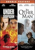 Under Suspicion / Other Man