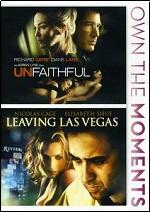 Unfaithful / Leaving Las Vegas