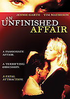 Unfinished Affair