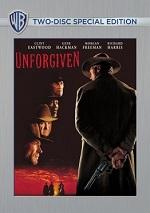 Unforgiven - Special Edition