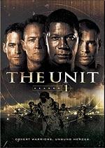 Unit - Season 1