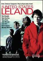 United States Of Leland