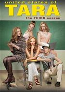 United States Of Tara - The Third Season