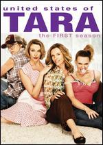 United States Of Tara - The First Season