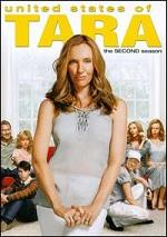 United States Of Tara - The Second Season