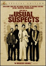 Usual Suspects - Special Edition