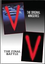 V: The Original Mini-Series / V: The Final Battle