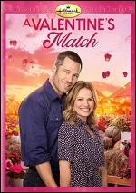 Valentine's Match