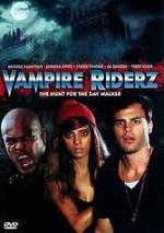 Vampire Riderz