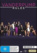 Vanderpump Rules - Season 5