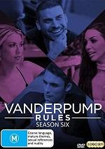 Vanderpump Rules - Season 6