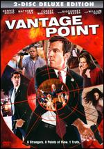 Vantage Point - Deluxe Edition