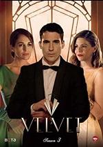 Velvet - Season 3