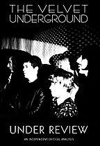 Velvet Underground, The - Under Review