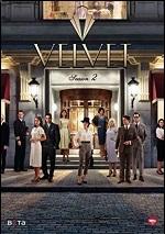 Velvet - Season 2