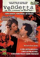 Vendetta ( 1996 )