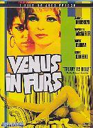 Venus In Furs ( 1969 )