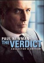 Verdict - Collector´s Edition