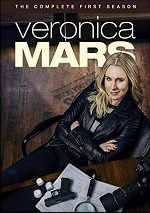 Veronica Mars 2019 - The Complete First Season