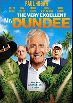 Very Excellent Mr. Dundee